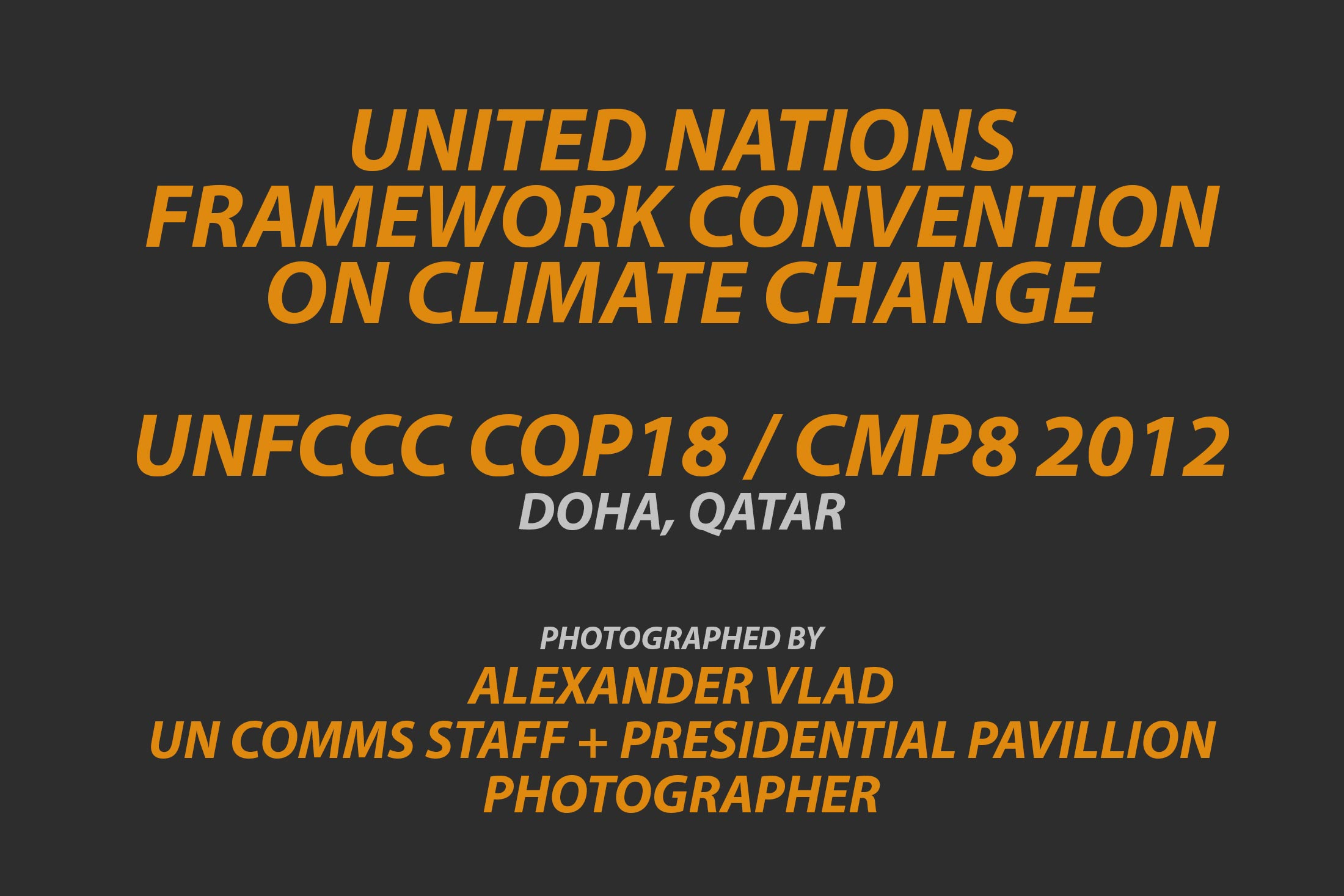 CCS2020_CAPTION-UNFCCC-02