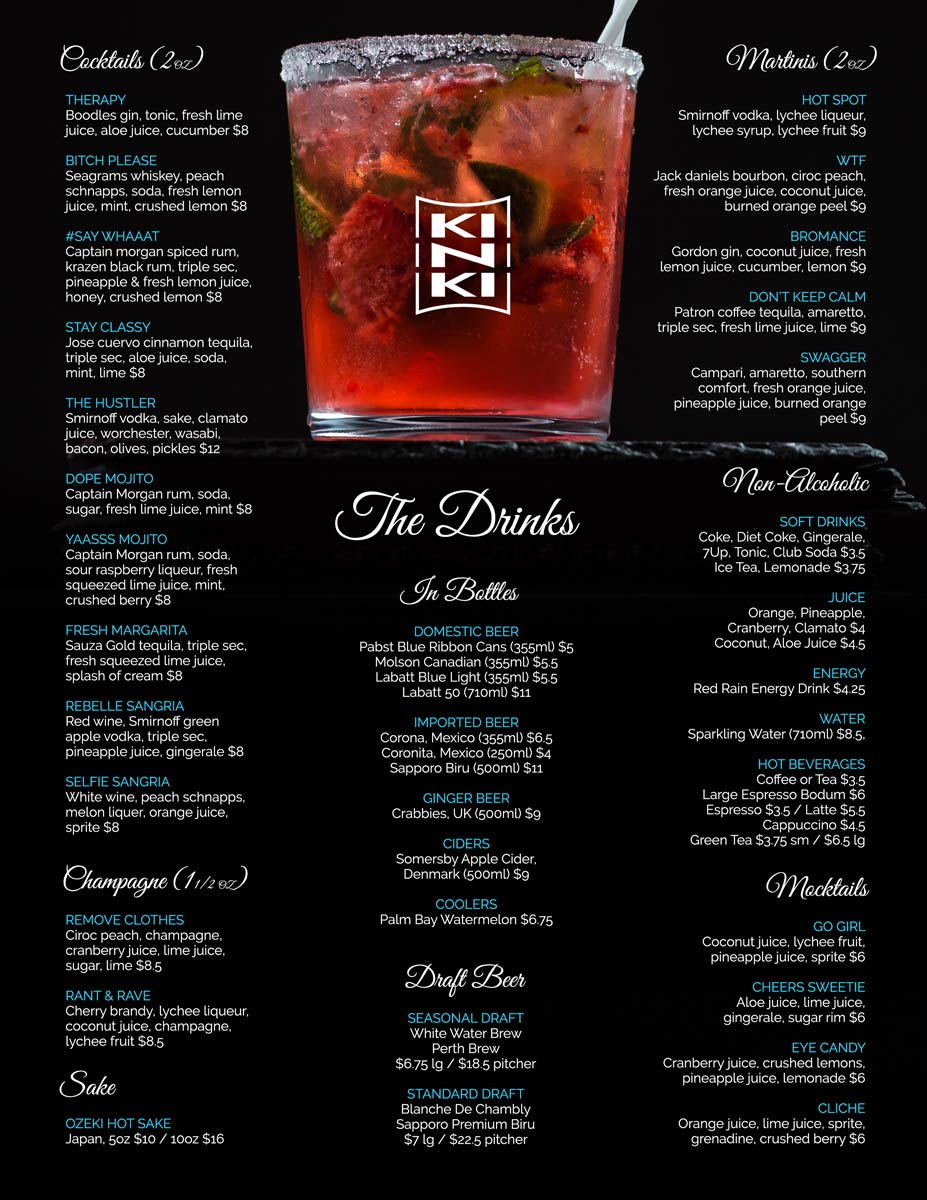 The-Drinks-web