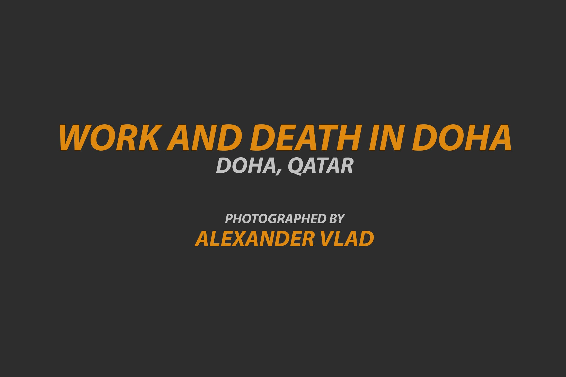 _qatar-workanddeath_01