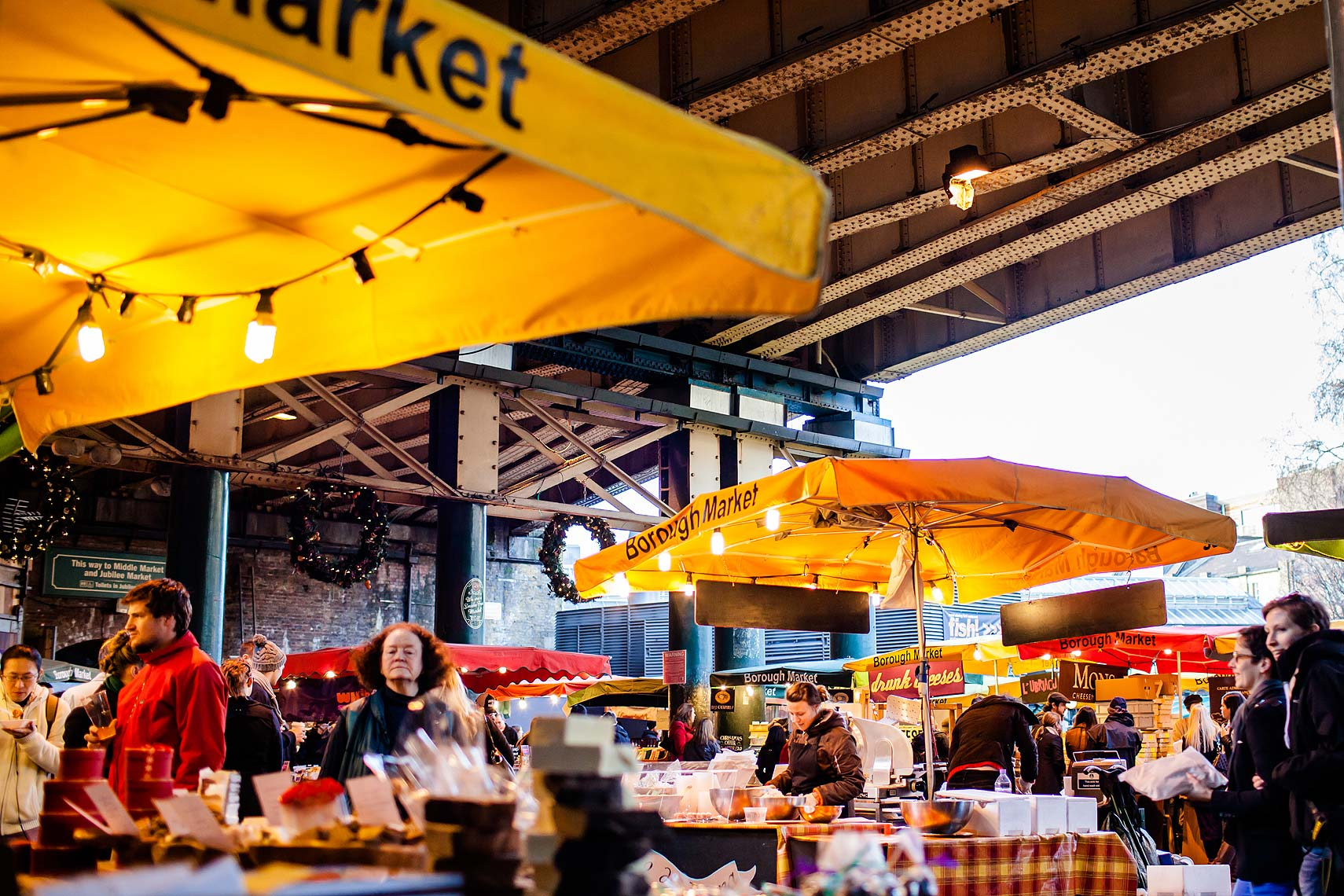 london1_borough-market.jpg