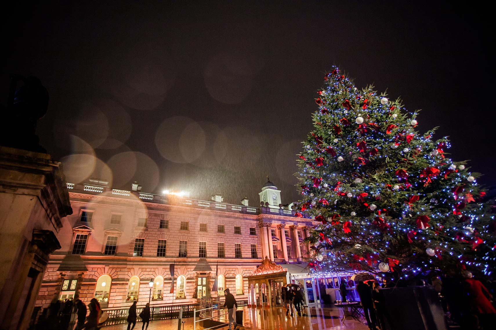 london1_somerset-house.jpg
